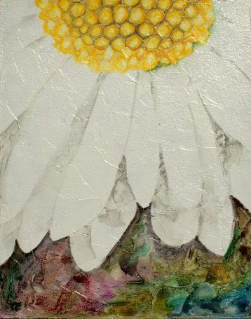 Droit au coeur | Sophie Ruel - artiste