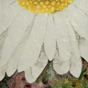 Droit au coeur   Sophie Ruel - artiste