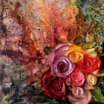 Euflorie | Sophie Ruel - artiste