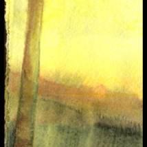 Lumière dans l'ombre | Sophie Ruel - artiste