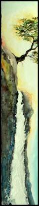 En sa source   Sophie Ruel - artiste * Collection privé de mon père bien-aimé *