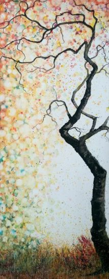 Composé (er) de ce monde | Sophie Ruel - artiste