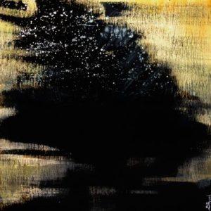 Île | Sophie Ruel - artiste