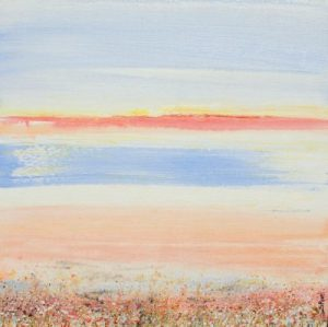 Bel avenir | Sophie Ruel - artiste